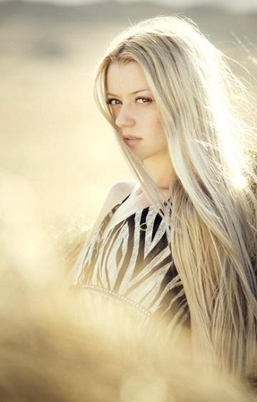 החלקת שיער אורגנית מה חשוב לדעת